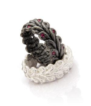 brigitte-adolph-ringe-bordure-silber