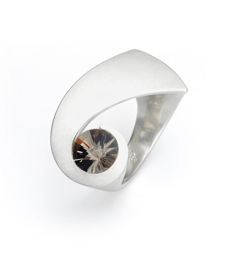 angela h bel ring komet galerie spandow berlin. Black Bedroom Furniture Sets. Home Design Ideas