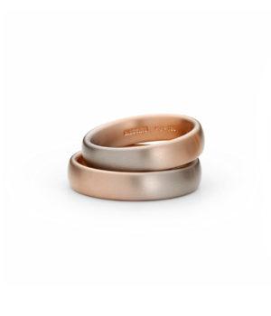 Niessing-Trauringe-Aura-Oval-5mm-N281092-Gold