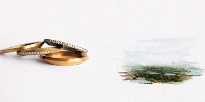 Ausstellung-115-Galerie-Spandow